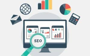 online marketing seo mississauga