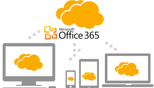 office 365 email mississauga