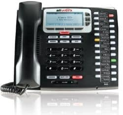 business phone systems mississauga