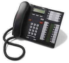 phone system brampton
